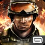 Modern Combat 3 Fallen Nation v1.1.7g Mod (lots of money) Apk + Data
