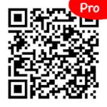 Multiple qr barcode scanner Pro v1.9.1-pro APK