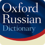 merriam webster dictionary premium 4.3.2 apk