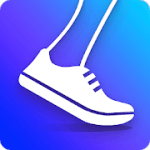 Pedometer Step Counter Free & Calorie Burner v1.0.23 APK Unlocked
