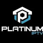 Platinum IPTV v1.1.7 Mod APK
