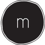Strive Minutes Simple Meditation Timer with Sync v1.1.7 APK Paid