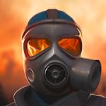 Tacticool 5v5 shooter v1.3.1 Mod (Unlimited money) Apk