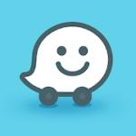 Waze GPS Maps Traffic Alerts & Live Navigation v4.51.0.4 APK