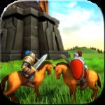 Battle Simulator v1.7 Mod (Unlocked all units) Apk