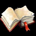 Cool Reader v3.2.31-1 APK