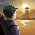 Fishing Life v0.0.66 Mod (Unlimited Gold Coins) Apk