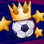 Football Legend v1.5 Mod (Unlimited Money / Diamonds) Apk