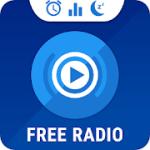 Internet Radio & Radio FM Online Replaio v2.1.0 Premium APK