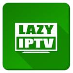 LAZY IPTV v2.56 Lite Mod APK