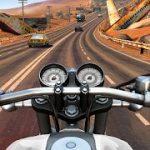 Moto Rider GO Highway Traffic v1.22.7 Mod (Unlimited Money) Apk