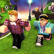 Roblox v2 389 310791 Full Apk - Android Mods Apk