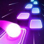 Tiles Hop EDM Rush v2.8.6 Mod (Unlimited Money) Apk