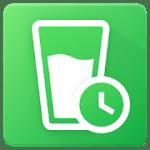Water Drink Reminder v4.307.250 Pro Mod APK
