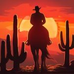 Westland Survival Be a survivor in the Wild West v0.12 Mod (Unlimited Money) Apk + Data
