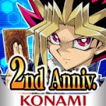 Yu-Gi-Oh Duel Links v3.8.0 Mod (Unlock Auto Play / Always Win with 3000pts +) Apk