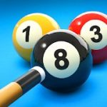 8 Ball Pool v4.5.1 (Mega Mod) Apk