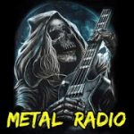 Brutal Metal music radio v9.14 APK Unlocked