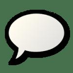 CDisplayEx Comic Reader v1.2.18 APK Patched