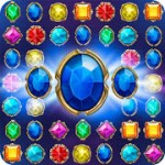 Clockmaker Match 3 Mystery Game v43.192.0 Mod (Unlimited Money) Apk