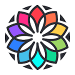 Coloring Book for Me & Mandala v4.13 Premium APK