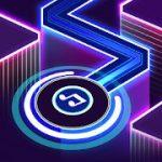 Dancing Ballz Magic Dance Line Tiles Game v1.8.1 Mod (Mod Lives / Unlocked) Apk