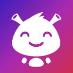 Friendly for Instagram v1.1.0 APK Unlocked