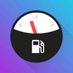 Fuelio gas log, costs, car management, GPS routes v7.6.1 APK