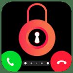 Incoming Outgoing Call Lock v1.4 Premium APK