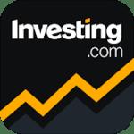 Investing.com Stocks, Finance, Markets & News v5.3 APK Unlocked