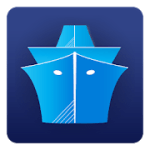 MarineTraffic ship positions v3.9.24 APK Patched