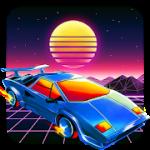 Music Racer v10.9.4 Mod (Unlimited Money / Unlocked) Apk