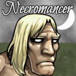Necromancer Story v2.0.13  (Unlimited Money) Apk