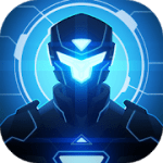 Overdrive Premium v1.3.0.2 Mod (Unlimited Money) Apk