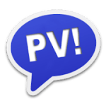 Perfect Viewer v4.4 APK Final Donate