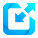 Photo & Picture Resizer v1.0.206 Premium APK