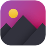 Pixomatic photo editor v4.0.6 Premium APK