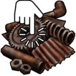 Rust Clicker v1.3.0 Apk
