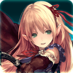 Shadowverse CCG v2.6.10 Mod (1 hit kill) Apk