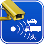 Speed Camera Detector Free v6.62 Pro APK