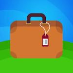 Sygic Travel Maps Offline & Trip Planner v5.4.0 APK Unlocked