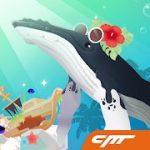 Tap Tap Fish AbyssRium v1.14.0 Mod (Free Shopping) Apk