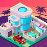 Taps to Riches v2.43 Mod (Unlimited Money) Apk