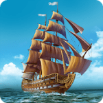 Tempest Pirate Action RPG Premium v1.2.8 Mod (Unlimited Money) Apk + Data
