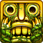 Temple Run 2 v1.58.1 Mod (Unlimited Money / Unlocked) Apk