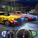 Top Speed Drag & Fast Racing v1.29.3 Mod (Unlimited Money) Apk