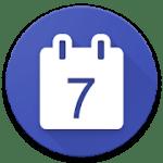 Your Calendar Widget v1.34.2 Pro APK