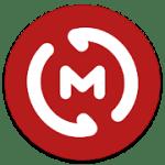 Autosync for MEGA MegaSync v4.3.4 APK Ultimate
