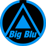 BigBlu Substratum Theme v29.8 APK Patched
