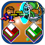 Calculords v1.2.4 Mod (Free Shopping) Apk